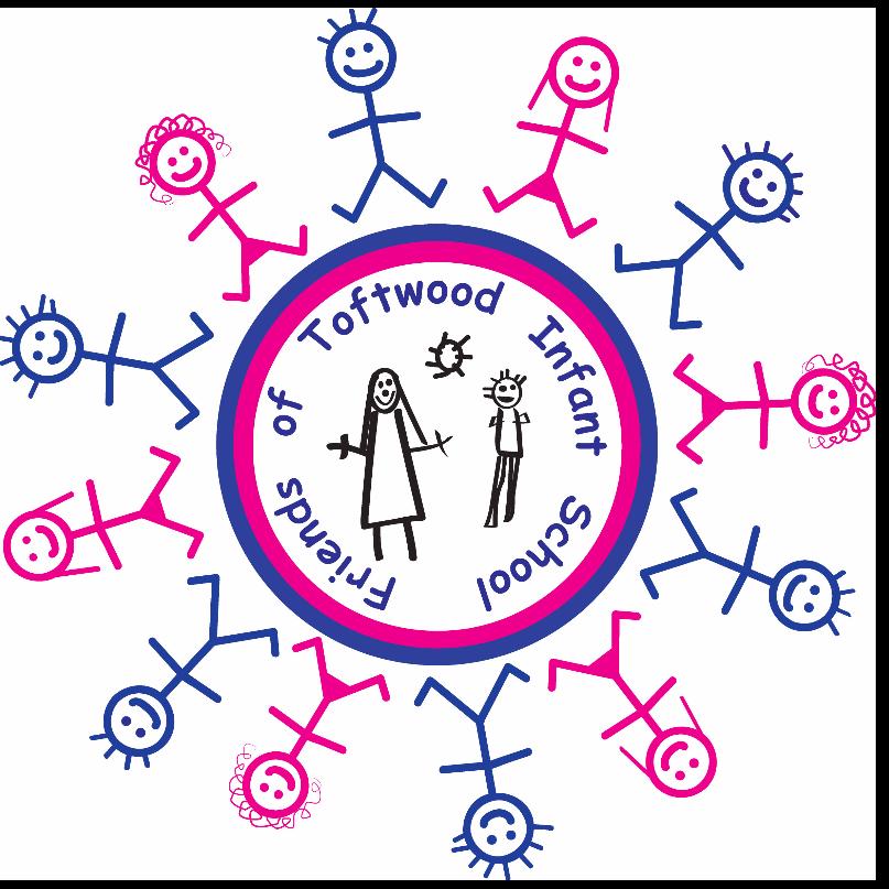 FOTIS Toftwood Infant School - Dereham