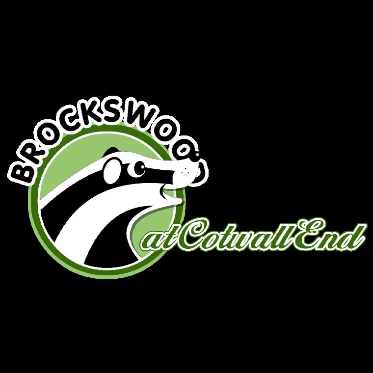 Brockswood
