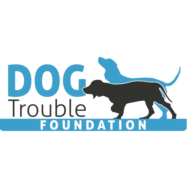 Dog Trouble Foundation