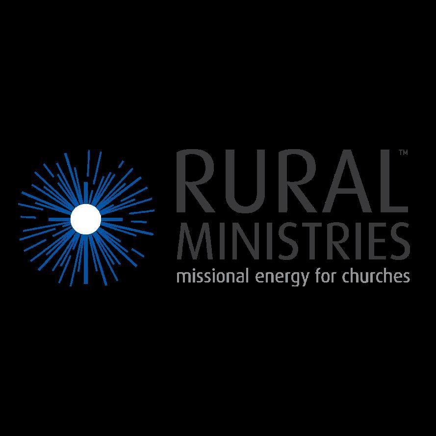 Rural Ministries
