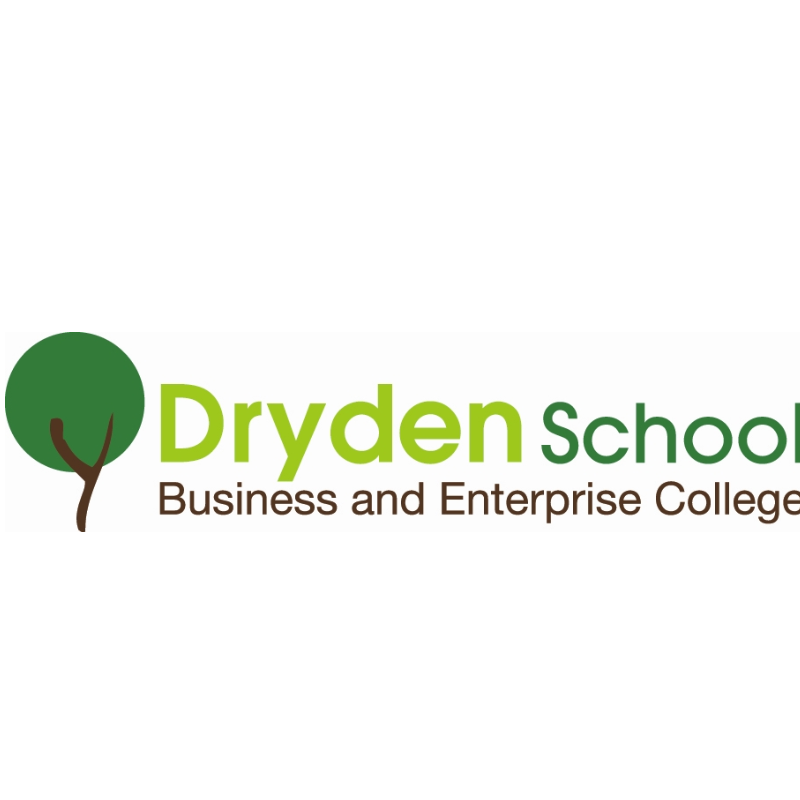 Dryden School Fund Raising