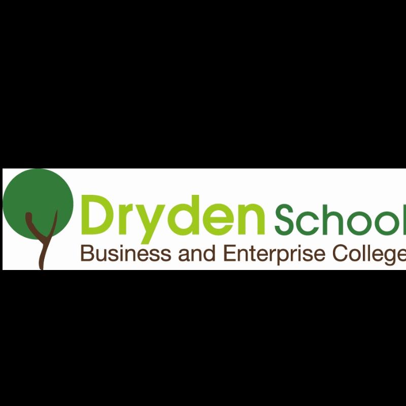 Dryden School Fund Raising