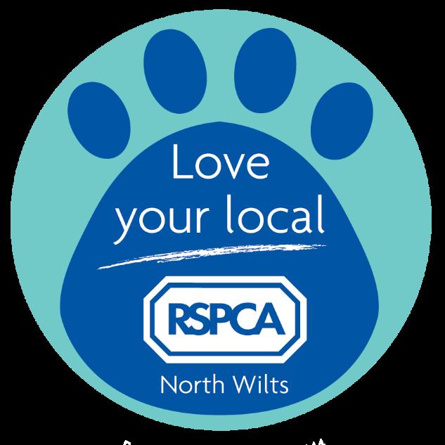 RSPCA North Wiltshire