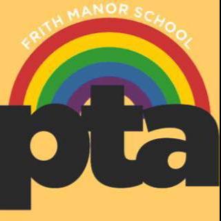 Frith Manor School pta - London