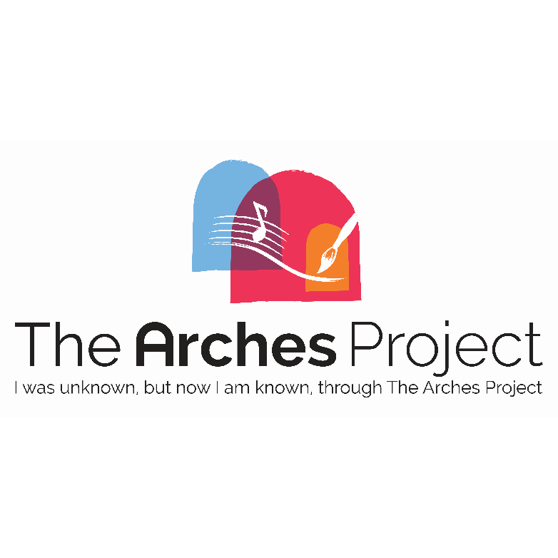 The Arches Project - Birmingham