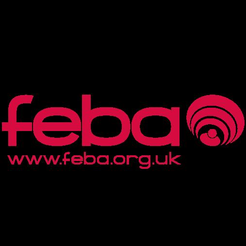 Feba Radio UK