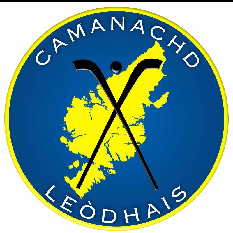 Isle of Lewis Camanachd