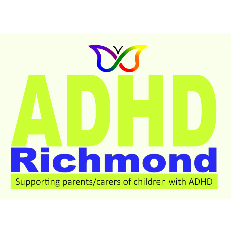 ADHD Richmond