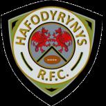 Hafodyrynys Rugby Football Club
