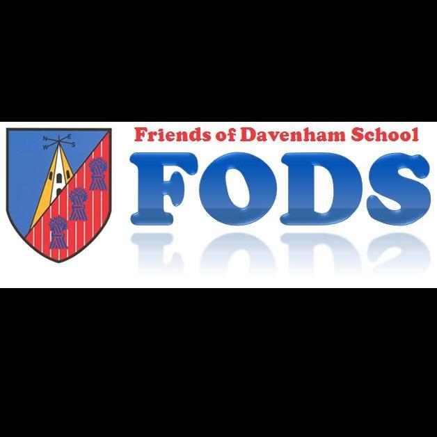 Friends of Davenham School