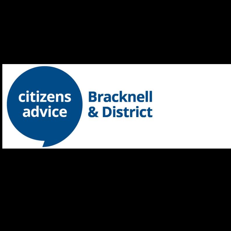 Citizens Advice Bureau - Bracknell and District