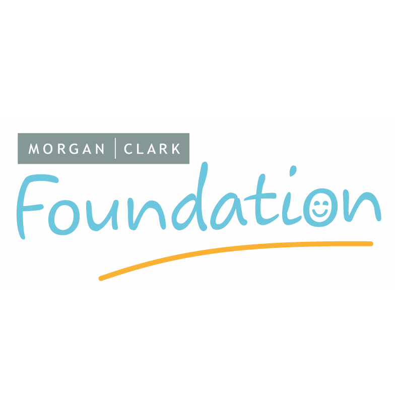 The Morgan Clark Foundation