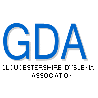 Gloucestershire Dyslexia Association