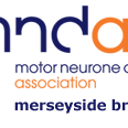 Merseyside Motor Neurone Disease Association