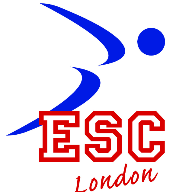 Ealing Swimming Club