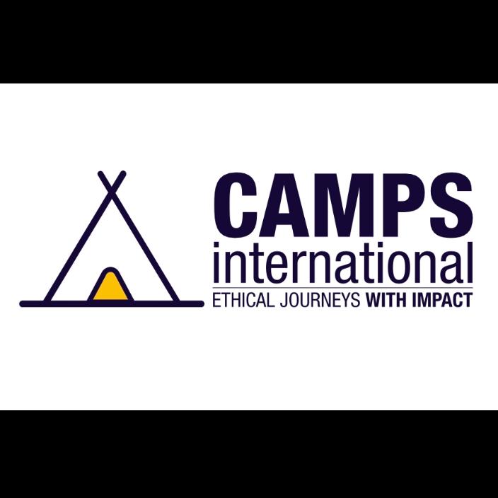 Camps International Peru 2020 - Niamh Allen