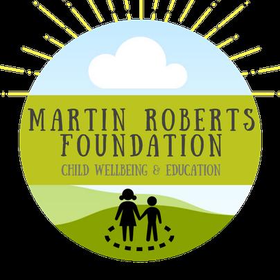 Martin Roberts Foundation