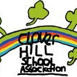 Clover Hill Community Primary School - Whickham