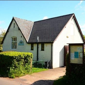 Kempley Village Hall Trust
