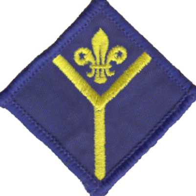 Yarnton Scout Group