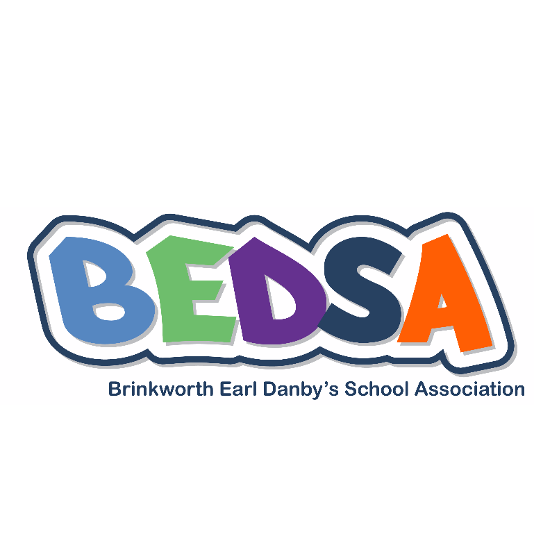 Brinkworth Earl Danby's School Association (BEDSA)