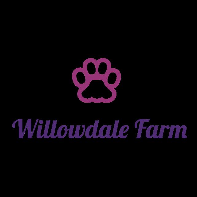 Willowdale Farm EB & Rescue