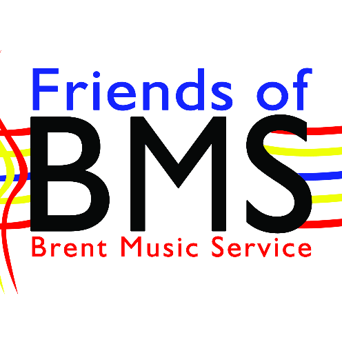 Friends of Brent Music Service