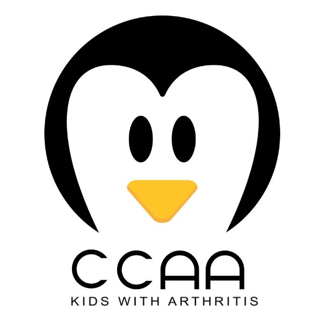 Childrens Chronic Arthritis Association