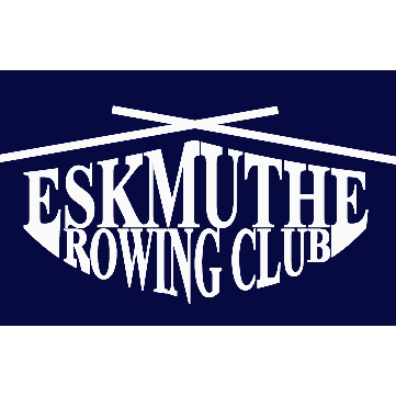 Eskmuthe Rowing Club