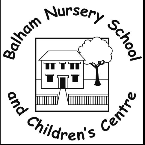 Balham Nursery School and Children's Centre