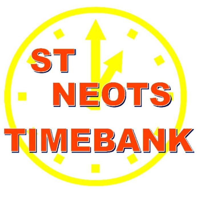 St Neots TimeBank