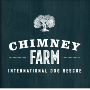 Chimney Farm Rescue
