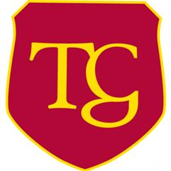 Townley Grammar School - Extra Curricular Activities