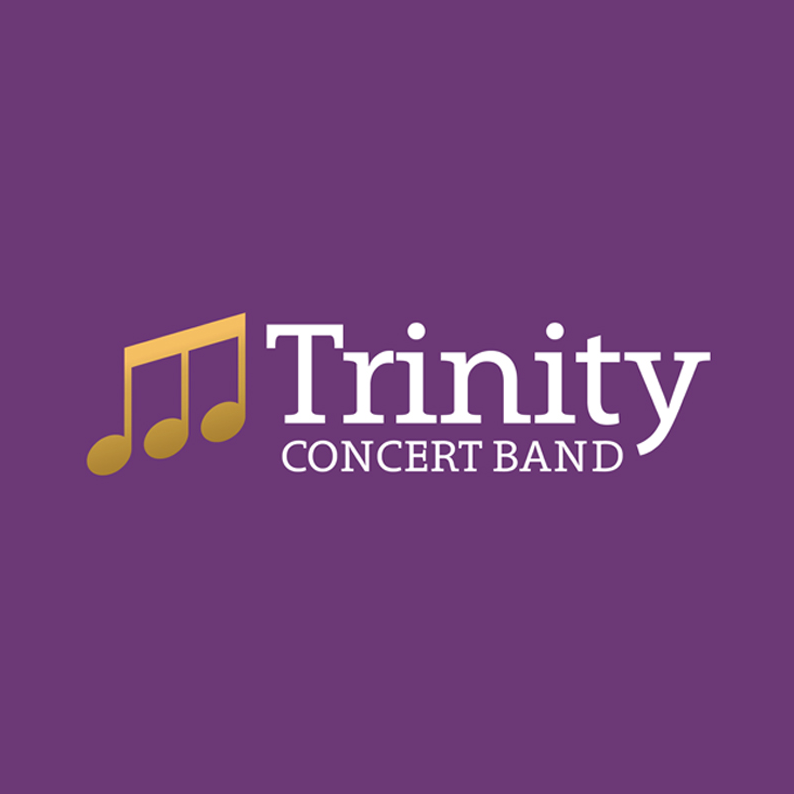 Trinity Concert Band