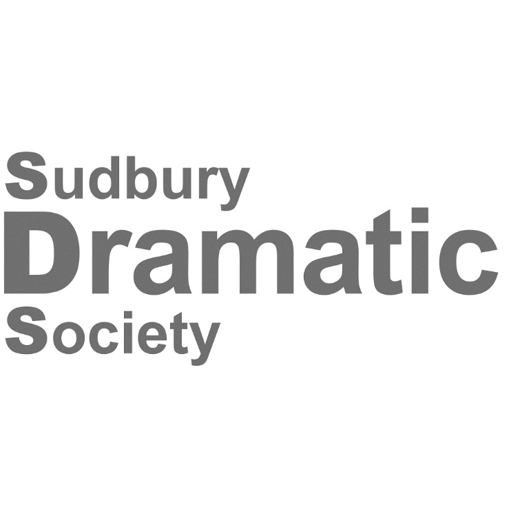 Sudbury Dramatic Society