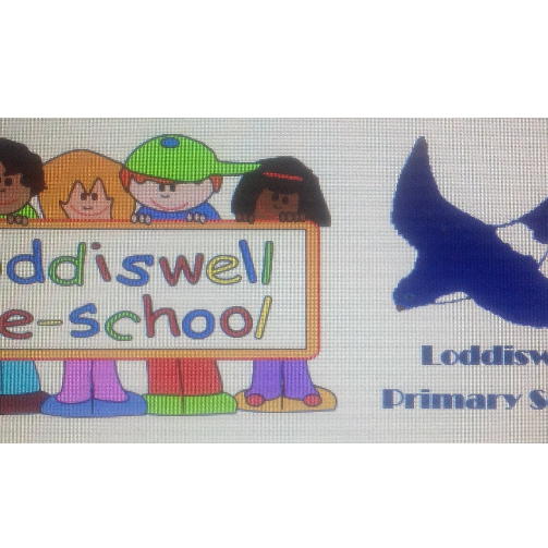 Loddiswell Primary and Pre-School - Kingsbridge