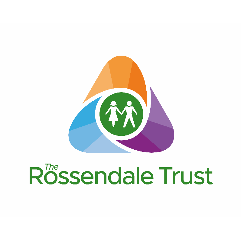 The Rossendale Trust