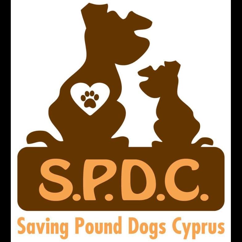 SPDC - Saving Pound Dogs Cyprus