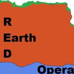 RED EARTH OPERA COMPANY
