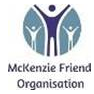 McKenzie Friends
