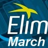Elim March Centre