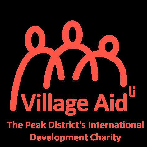 Village Aid