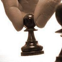 Dulwich Chess Club