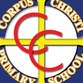 Corpus Christi PTSFA