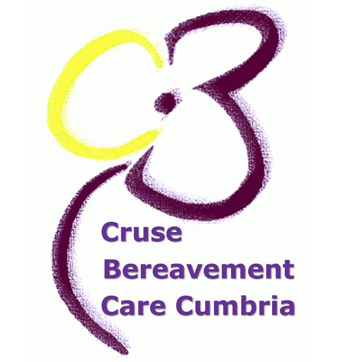 Cruse Bereavement Care - Cumbria