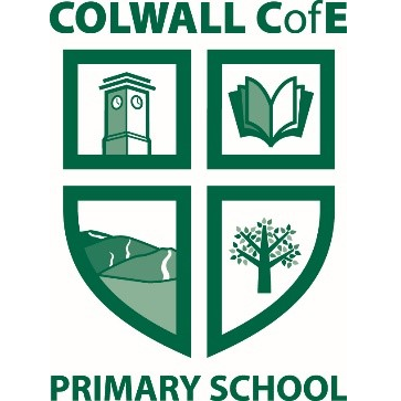 Colwall C of E Primary School Friends - Malvern