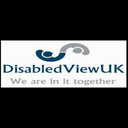 DisabledViewUK