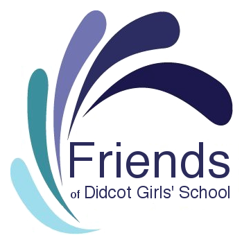 Didcot Girls School, Didcot