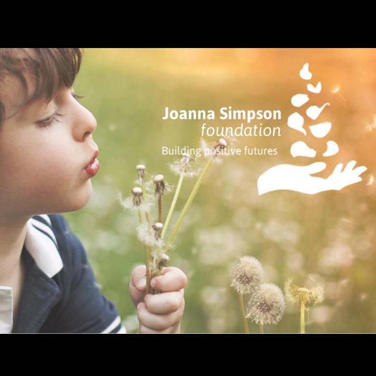 Joanna Simpson Foundation