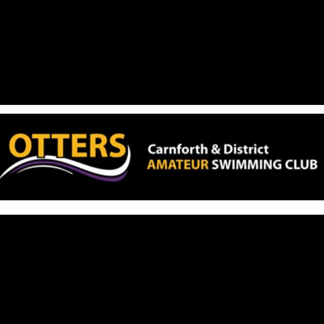 Carnforth Otters Swim Club
